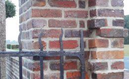 briqueterie_dewulf-pilier-mur-portail-brique-de-sommereux-surcuite-7