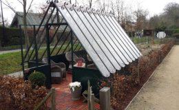 briqueterie_dewulf-verriere-serres-vitrage-brique-metal-1