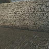 briqueterie dewulf allonne isolation ecologique panneaux de liège
