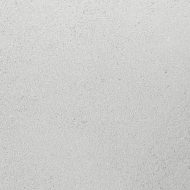 briqueterie dewulf allonne terre crue enduit d argile fin blanc cassé micaté