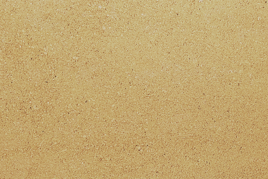 briqueterie dewulf allonne terre crue enduit fin ocre jaune clair micate