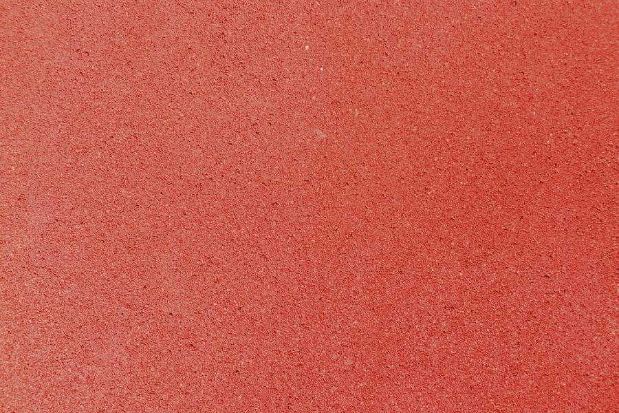 briqueterie dewulf allonne terre crue enduit argile rouge