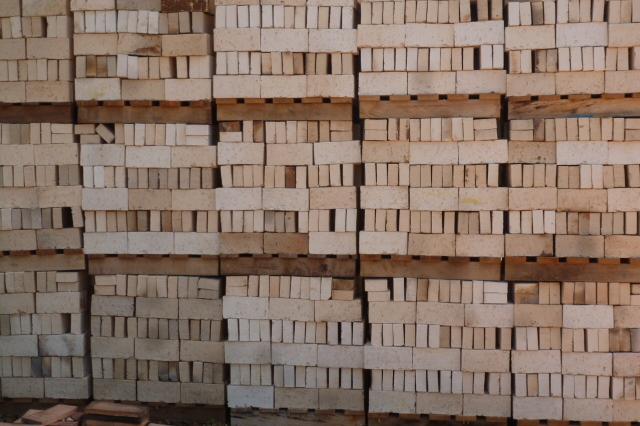 briqueterie dewulf allonne brique traditionnelle blanc ivoire