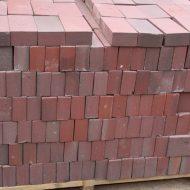 briqueterie dewulf allonne brique traditionnelle calibree