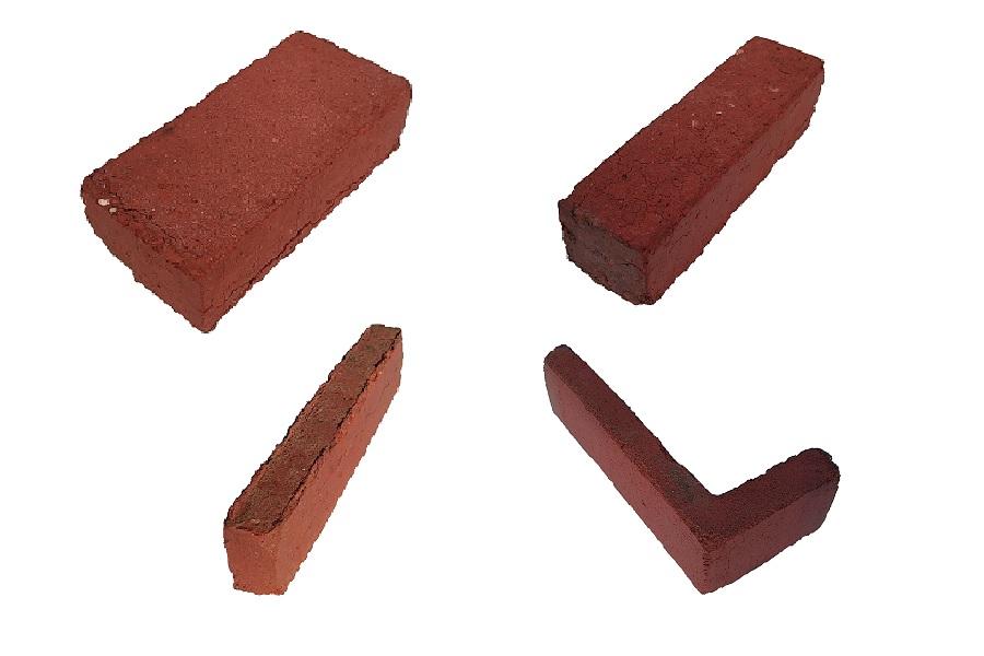 briqueterie dewulf allonne brique traditionnelle sommereux