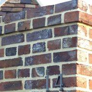 briqueterie dewulf allonne brique traditionnelle sommereux surcuite
