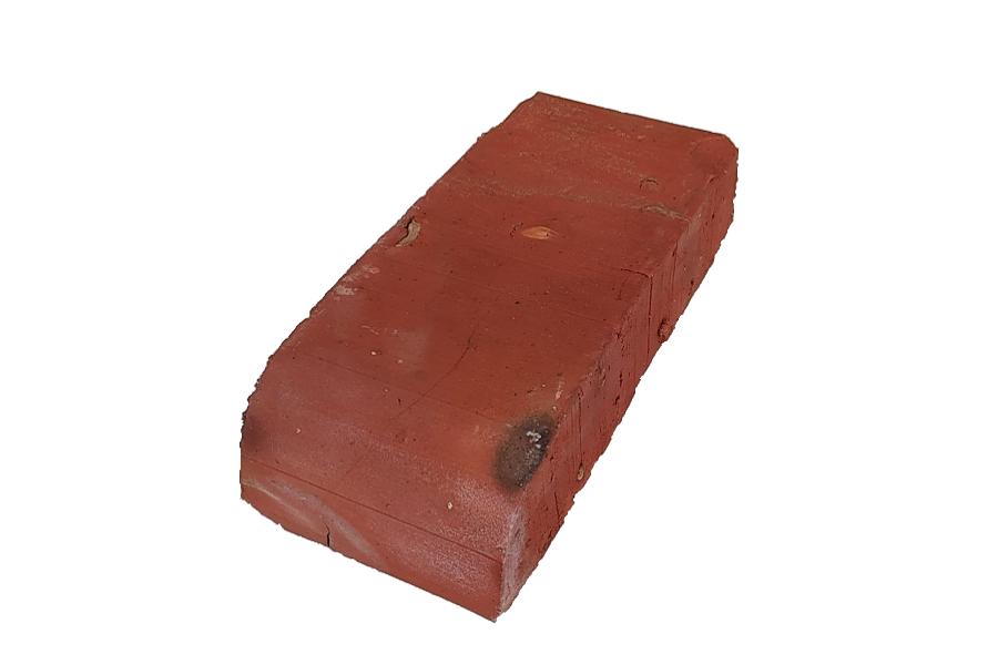 briqueterie dewulf allonne pvage 1-4 de rond boutisse