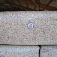 Briqueterie dewulf allonne granulat de chanvre