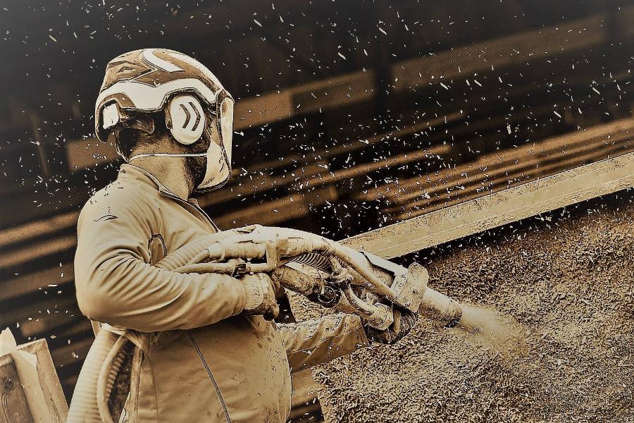briqueterie dewulf allonne liant pour chanvrargile