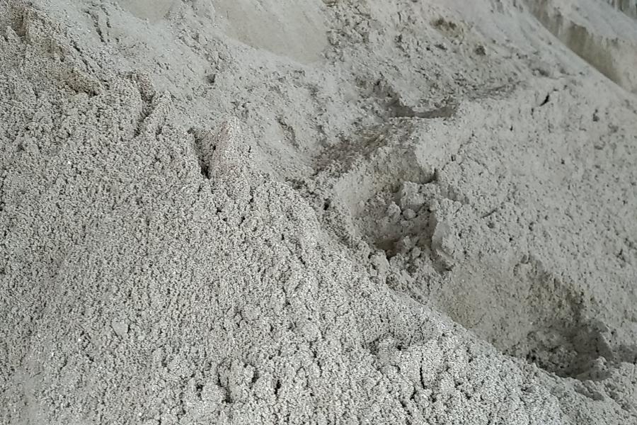 briqueterie dewulf allonne sable 02