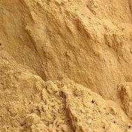 briqueterie dewulf allonne sable ocre