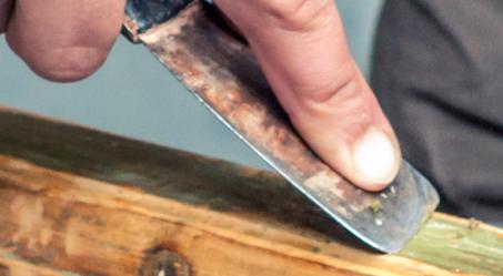 briqueterie dewulf allonne reparation brique bois pate a renover biorox