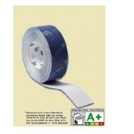 briqueterie dewulf allonne isolation ecologique ruban adhesif tescon profil