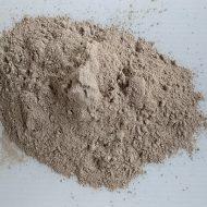 briqueterie dewulf allonne argile poudre seche