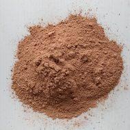 briqueterie dewulf allonne enduit poudre seche