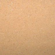 briqueterie dewulf allonne terre crue enduit argile sable