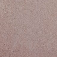briqueterie dewulf allonne terres crues enduit d argile terre d ombre