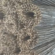 briqueterie dewulf allonne accessoires terre crue natte de roseaux