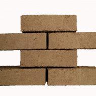 briqueterie dewulf allonne brique terre crue adobe 22