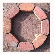 briqueterie dewulf allonne brique courbe terre cuite
