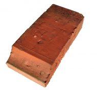 briqueterie dewulf allonne pavage cavet rentrant boutisse