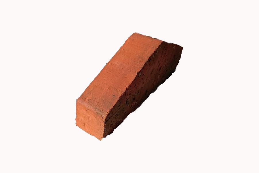 briqueterie dewulf allonne terre cuite chapeaux de mur double pentes