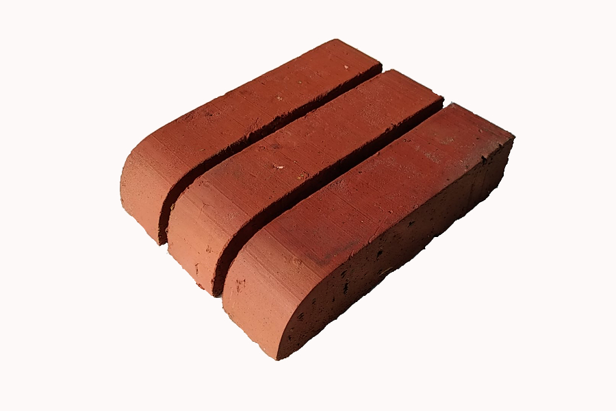 briqueterie dewulf allonne mulot 1-4 de rond