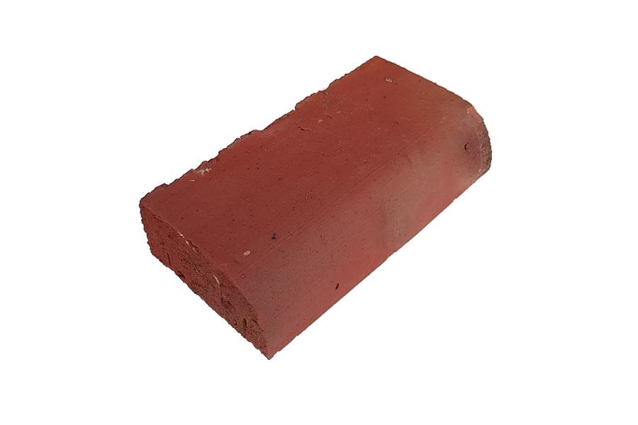 briqueterie dewulf allonne pavage 1-4 de rond panneresse