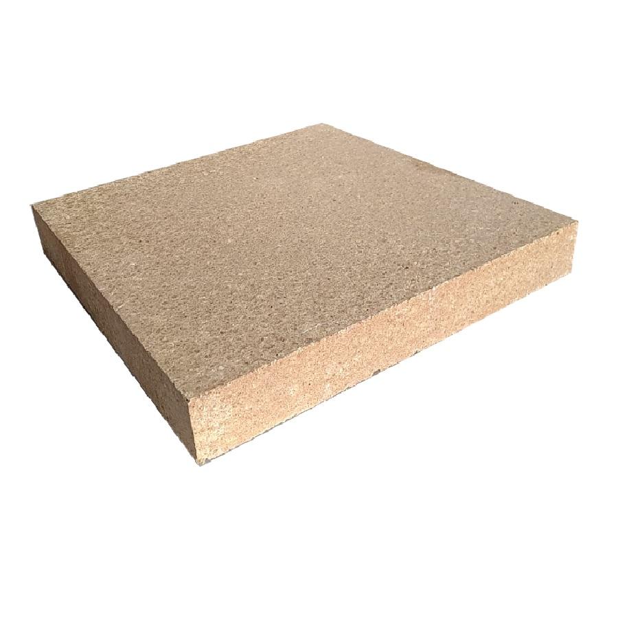 briqueterie dewulf allonne terre cuite plaque refractaire