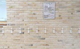 briqueterie_dewullf-allonne-terre-cuite-brique-blanche-ecole-paris (11)