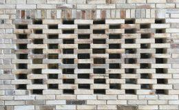 briqueterie_dewullf-allonne-terre-cuite-brique-blanche-ecole-paris (13)