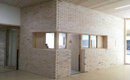 briqueterie_dewullf-allonne-terre-cuite-brique-blanche-ecole-paris (4)