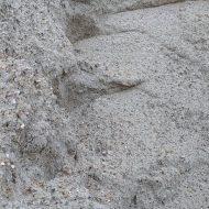 briqueterie dewulf allonne sable 04