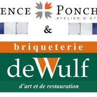 briqueterie dewulf allonne terre cuite traditionnelle carrelage emaille bray ponchon